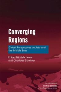 book1 converging-regions-1